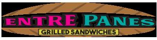 Entre Panes Logo